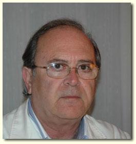 Antonio L. García García